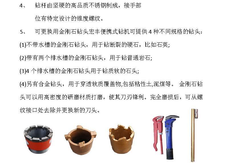 千赢app注册手机版_千赢娱乐官网登录入口